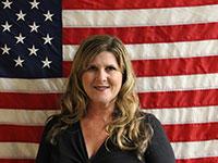 Picture of Bridget Frattalone