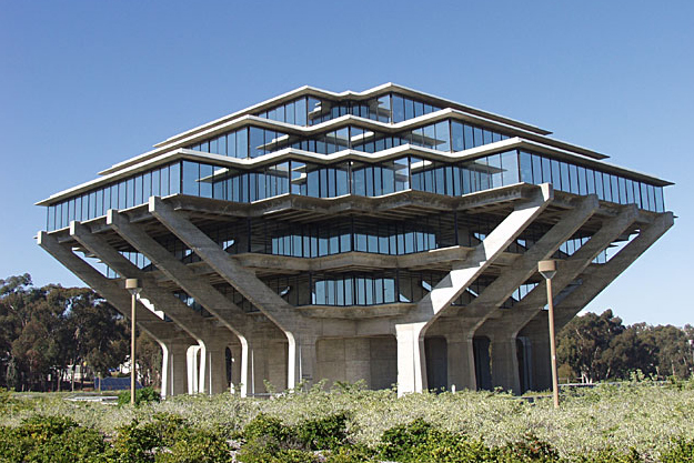 Image result for university of california san diego
